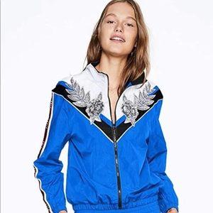 VS PINK Anorak jacket